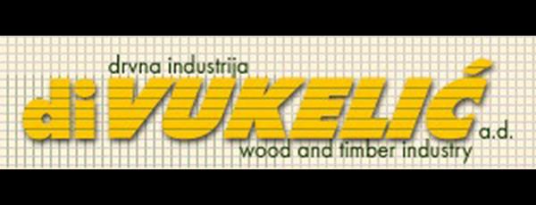 logo-vukelic