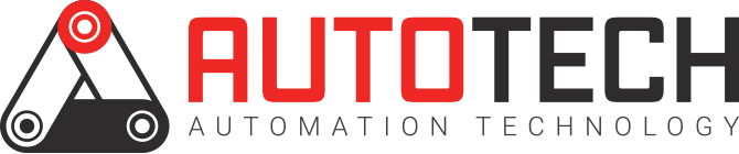 AutoTech - Automation Technology – We stands for automation technology of the highest quality